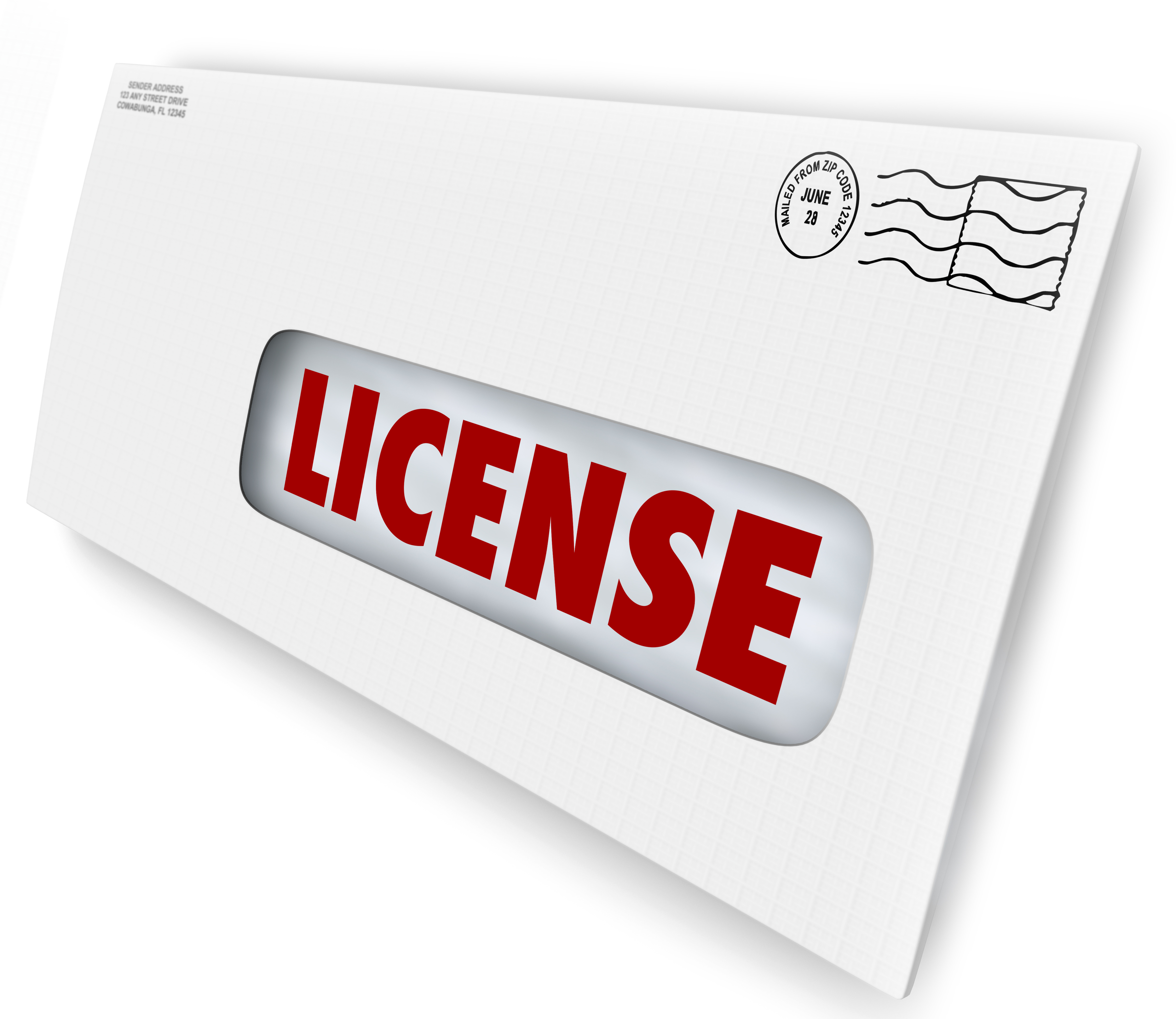 License fee archives xxxx for California fishing license fee